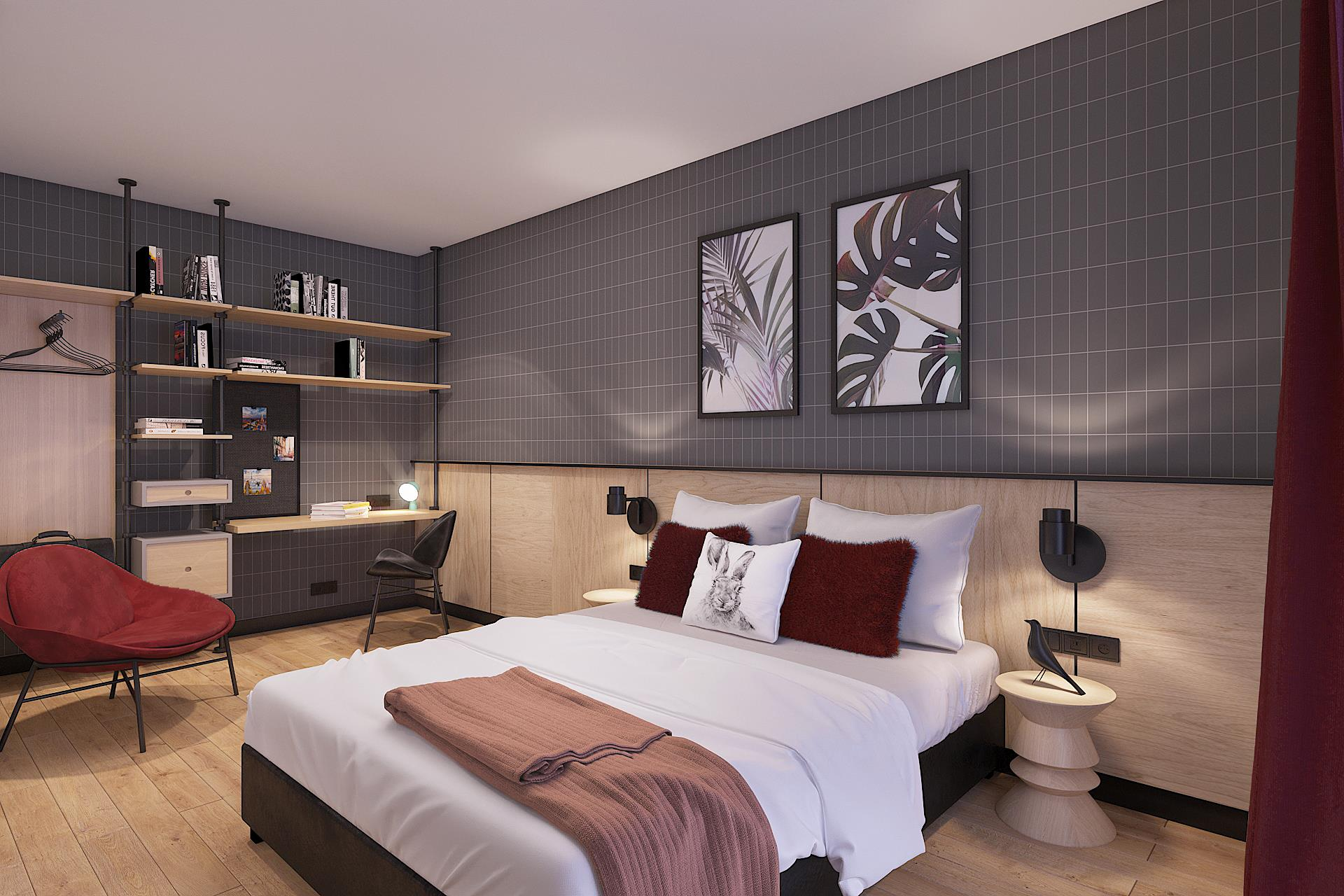 283/Chambres/tulip-residences-chambre-studio-double-room.jpg